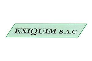Exiquim