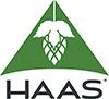 John I Haas