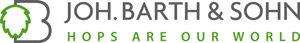 Barth Haas Logo