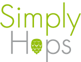 Simply Hops UK