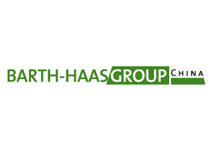 Barth Haas Group China