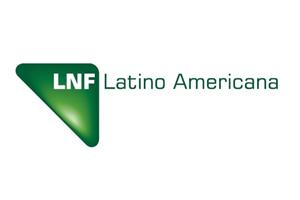 LNF - Latino Americana