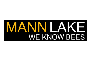Mann Lake - We Know Bees