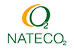 Nateco