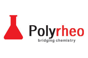 Polyrheo