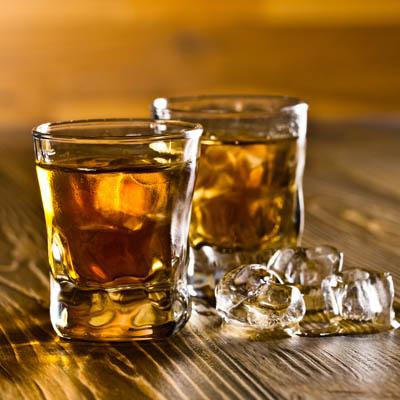 Craft Spirits - Distillery
