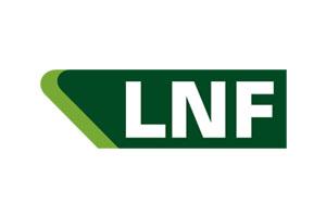 LNF - Latino Americano
