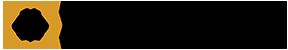 HopGuard 3 Logo