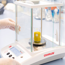 Science Scale Xanthohumol